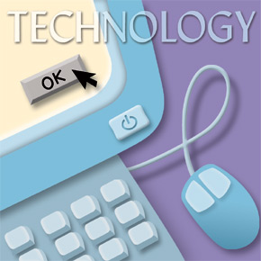 About us » technology